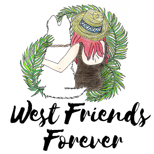 West Friends Forever